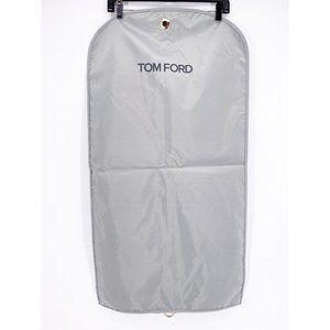 Tom Ford Garment Bag~19.5x36